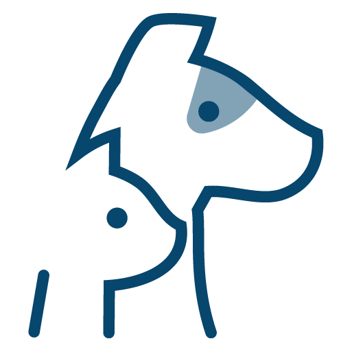 SmartPet logo
